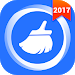 Download One Clean - Boost & Clean 1.3.5 APK