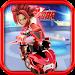 Download Super Power Watch Battle Car Amazing Avan and Roy 2.0 APK