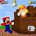 Download Super Smash Craft World 1.0.0 APK