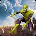 Download Super Spider Rescue Hero 1.0.9 APK
