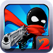 Download Super Stickman Survival 2 2.8 APK