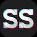Download Super Studio-Free Video Editor&Maker+NO Watermark! 1.8 APK