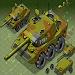 Download Super Tank Bots Rumble 2.0.0 APK