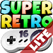 Download SuperRetro16 Lite (SNES Emulator) 1.8.1 APK