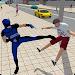 Download Amazing Superhero: fatal fight 9.0.0 APK