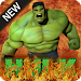Download Superhero Live Wallpapers 1.0 APK