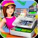 Download Supermarket Cash Register 1.28 APK