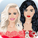 Download Fashion Superstar Dress Up 1.3.4 APK
