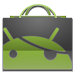 Download Superuser Update Fixer 1.2 APK