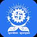Download Surat Municipal Corporation 5.2.2 APK
