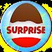 Download Surprise Eggs - Kids Toys 1.0.4 APK