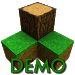 Download Survivalcraft Demo 1.29.50.0 APK