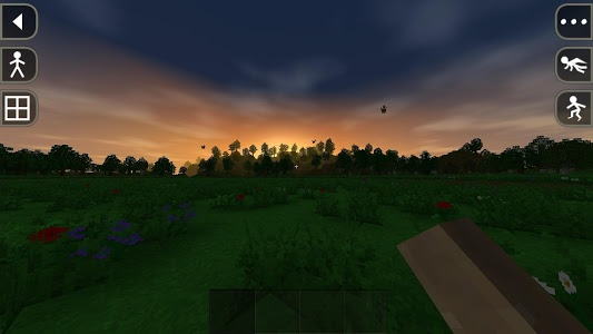 Download Survivalcraft Demo 1.29.50.0 APK