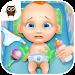 Download Sweet Baby Girl Daycare 5 - Newborn Nanny Helper 1.0.69 APK
