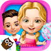 Download Sweet Baby Girl BFF Holiday 2.0.10 APK