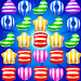 Download Sweet Candy Burst 1.1.3163 APK