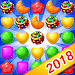 Download Sweet Candy Frenzy 1.4 APK