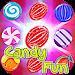 Download Sweet Candy Match 1.0 APK