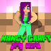 Download Sweet Craft with Nancy 59.005.Girly.01 APK