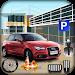 Swift Car Parking Advance   Car Driving Simulator