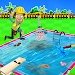 Download Swimming Pool Repair & Cleanup 1.0 APK