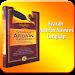 Download Syarah Arbain Nawawi Lengkap 2.0 APK