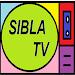 Download SyblaTV Prank البت مباشر 1.2 APK
