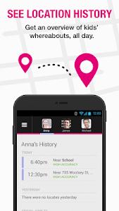 Download T-Mobile FamilyWhere 10.0.6.8 APK