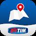 Download TIM Navigator 5.2 APK