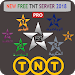 Download TNT Maroc TV channels live servers 2018 4.0 APK