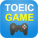 Download Vocabulary TOEIC Test 5.6.5 APK