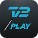 Download TV 2 PLAY 2.62.1 APK