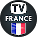 Download TV France Free TV Listing 5.8 APK
