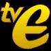 Download TV Edukasi 1.5.0 APK