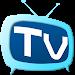 Download TV Go! 2.4 APK