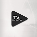 Download TV HD Direct + Programme TV 1.0 APK