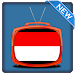 Download TV Indonesia 1.0 APK