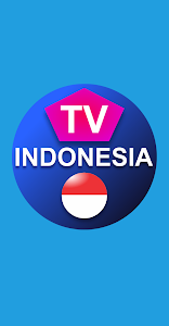Download TV Indonesia Hemat Paket 1.1 APK