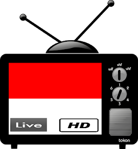 Download TV Indonesia- Semua Saluran Langsung(All Channels) 2.0 APK