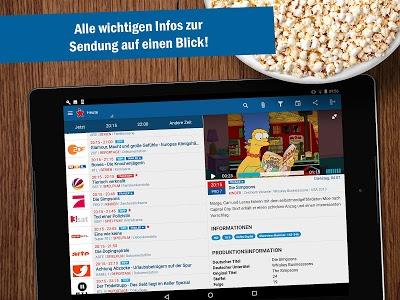 Download TV Movie - TV Programm 1.5.46 APK