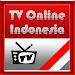 Download TV Online Indonesia 1.1 APK