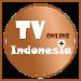Download TV Online Indonesia Plus 2.5 APK