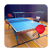 Download Table Tennis Touch 3.0.0918.2 APK