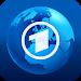 Download Tagesschau 1.8  APK