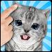 Download Talking Cat Funny Kitten Sound 3 APK