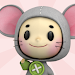 Download 말하는 생쥐 - Talking GEE Mouse 1.0.0 APK