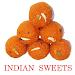 Download Tamil Nadu Sweet Recipes 1.0 APK