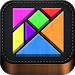 Download Tangram Master 3.6 APK