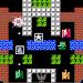 Download Tank 1990 - Classic 1.6 APK