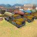 Download Tank Truck Driver Simulator 1.0 APK